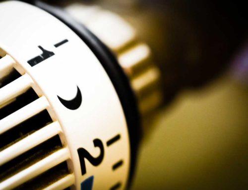 Thermostat Test 2019: Vergleich der besten Thermostate