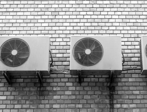 Klimaanlage Test 2020: Vergleich der besten Klimaanlagen