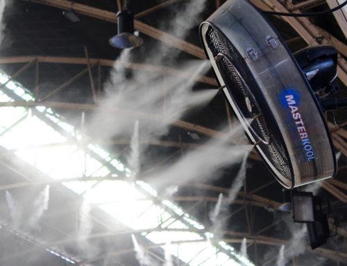 Luftbefeuchter Test 2019: Preisvergleich der besten Luftbefeuchter