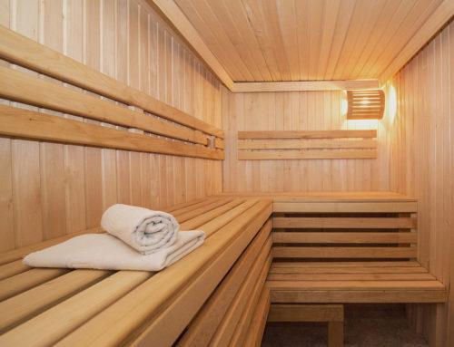 Saunaofen Test 2019: Vergleich der besten Saunaöfen