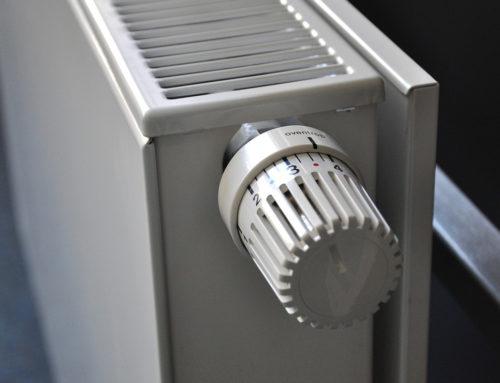 Wärmewellenheizung Test 2020: Vergleich der besten Wärmewellenheizungen