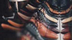Schuhschrank Modelle