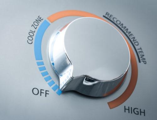 Durchlauferhitzer: Test & Vergleich (01/2021) der 5 besten Geräte