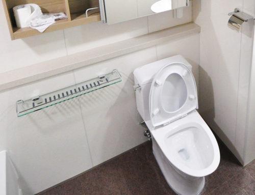 WC-Sitz Test 2019: Vergleich der besten WC-Sitze