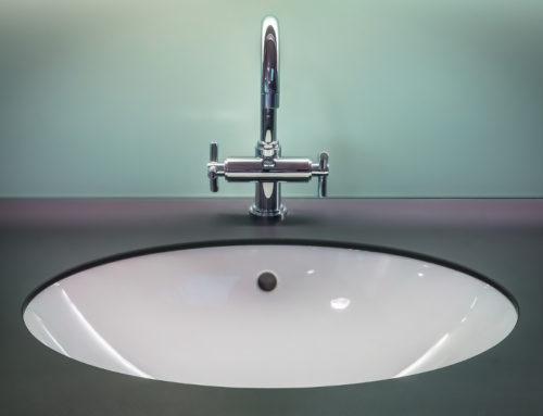 Waschtischarmatur Test 2019 | Vergleich der besten Waschtischarmaturen