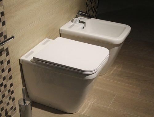 Dusch WC Test 2020 | Vergleich der besten Dusch WCs