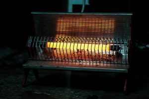 Elektroheizung gibt es in verschiedenen Varianten