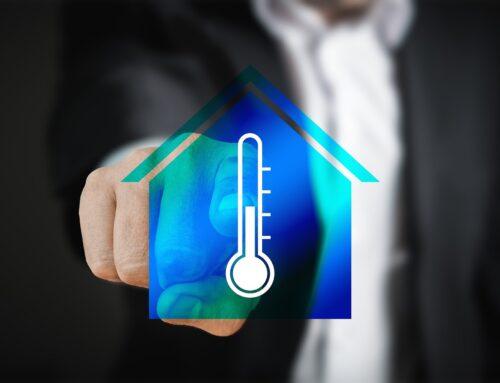 WLAN Heizkörperthermostat Test 2021: Vergleich der besten WLAN Thermostate