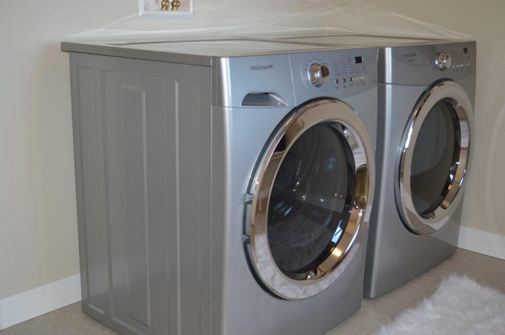 Waschmaschinen Ueberbauschrank verschiedene Groessen Uebergroesse