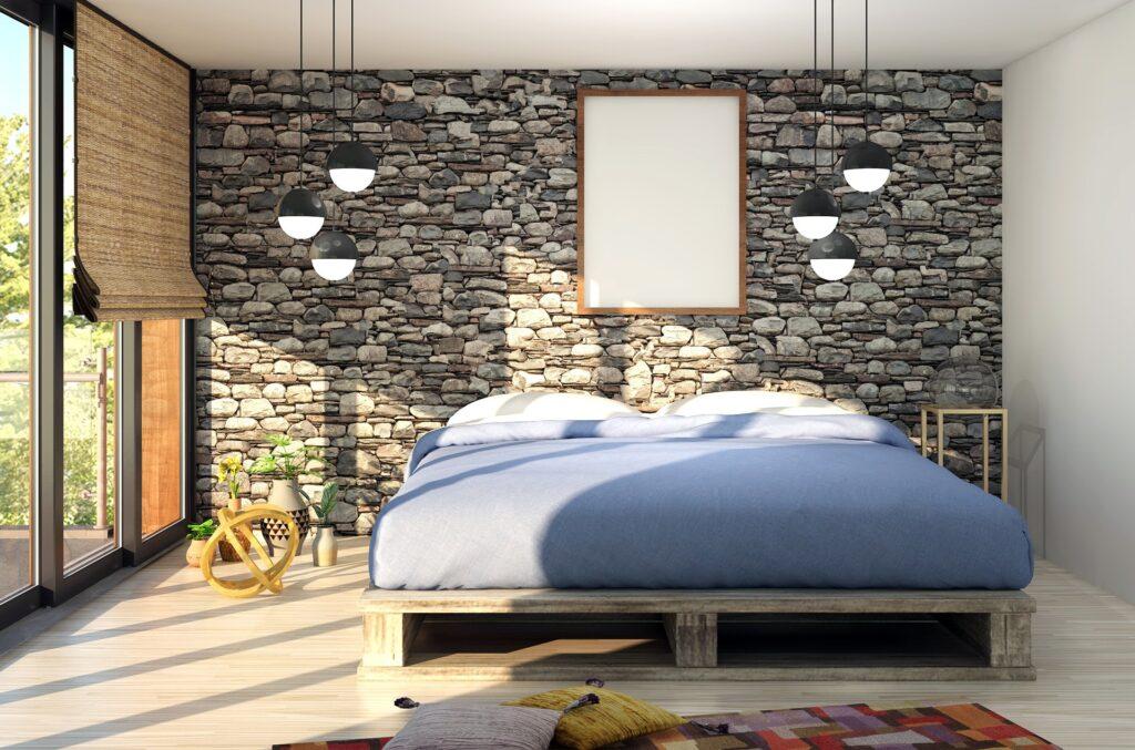 Rollmatratze fuer kleine und grosse Betten