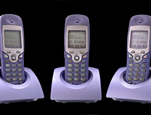 Telefon Test 2021: Vergleich der besten Telefone