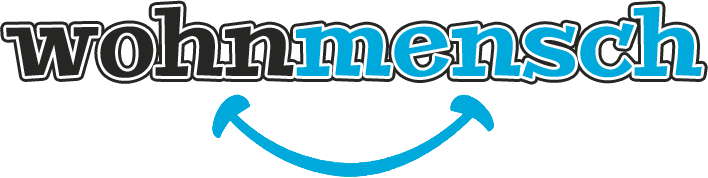 Wohnmensch Logo
